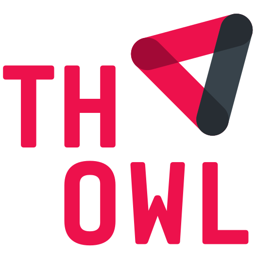 1280px TH OWL Logo small